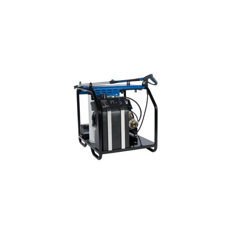 Nilfisk MH 7P-200/1200 DE Diesel Hot Water Pressure Washer 106239630