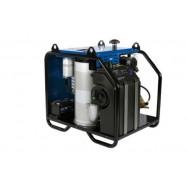 Nilfisk MH 7P-220/1300 DE Diesel Hot Water Pressure Washer 106239635