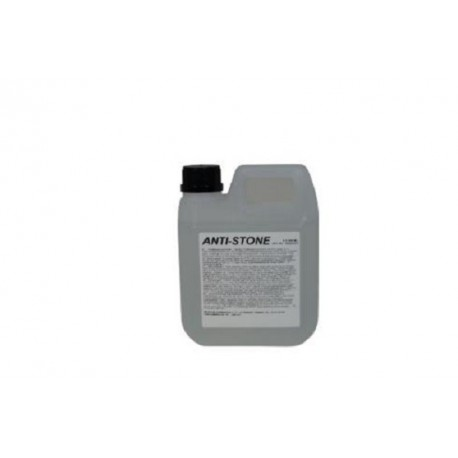 Nilfisk ANTI-STONE SET SV1 - 6X1 L