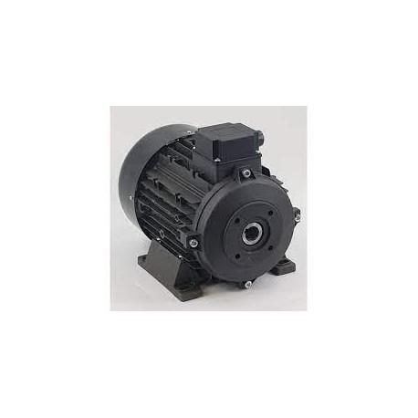 ELECTRIC MOTOR - LOW REV. 415V, 'H' SHAFT, 7.5HP, 5.5KW