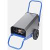 Nilfisk DTE 400CM Cold Water Mobile Pressure Washer