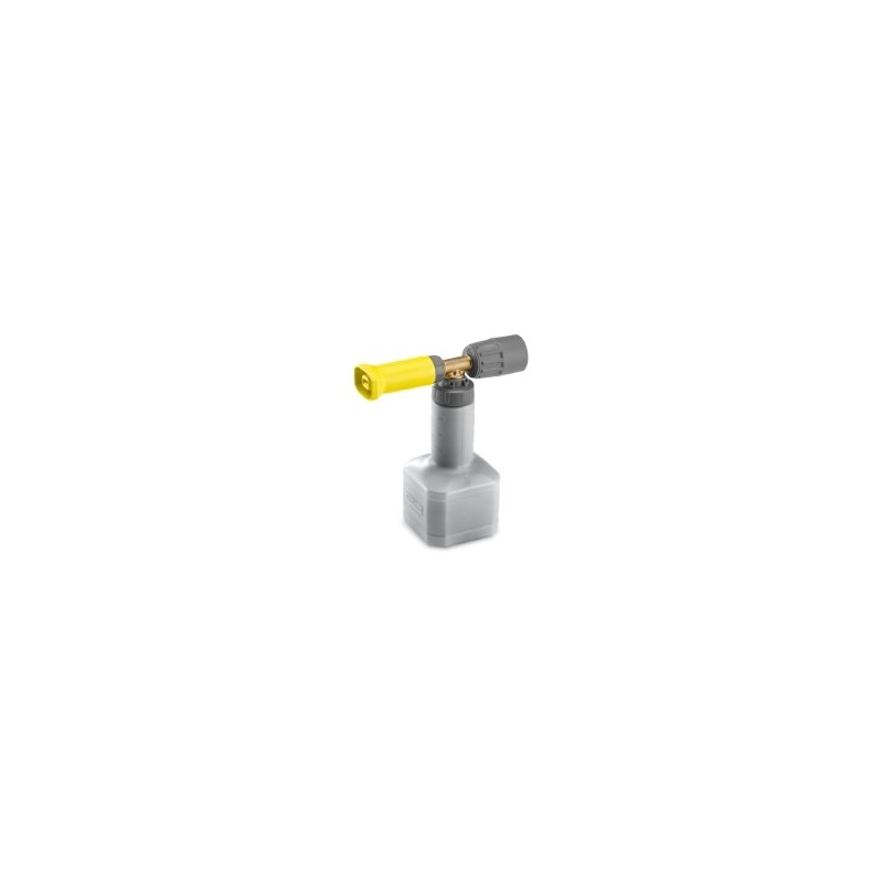 Karcher Easylock Foam lance TR 700-800L/H