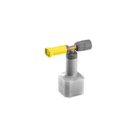 Karcher Easylock Foam lance TR 900-2500L/H
