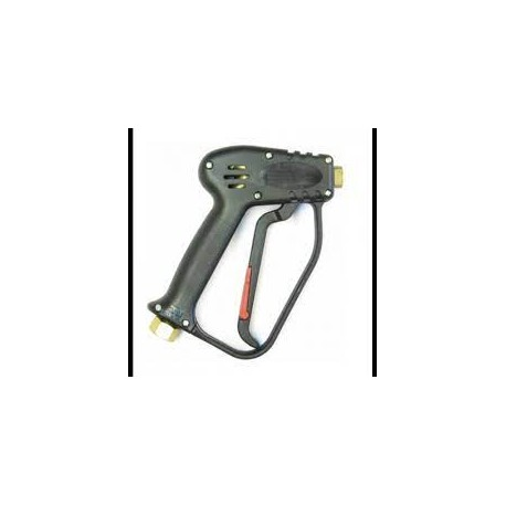 TRIGGER 3 - V-TUF FIXED- 3/8F INLET x 1/4F OUTLET