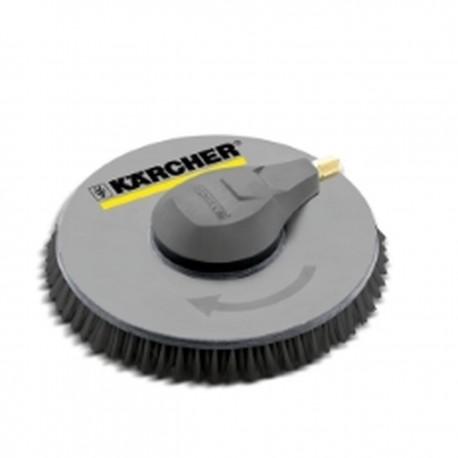 Karcher iSolar 400 Brush 400 1100 l/h