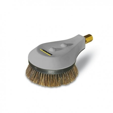 Karcher Rotating wash brush for over 800 l/h machines