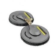Karcher iSolar 800 Brush 800 over 1000 l/h for solar panel cleaning