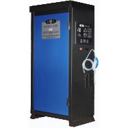 Nilfisk DTE 400HS Hot Water Static Pressure Washer
