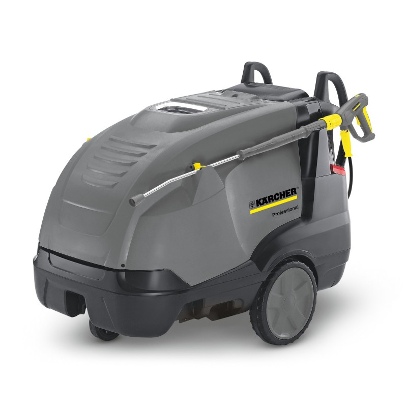 Karcher HDS 10/20-4M Hot Water Pressure Washer