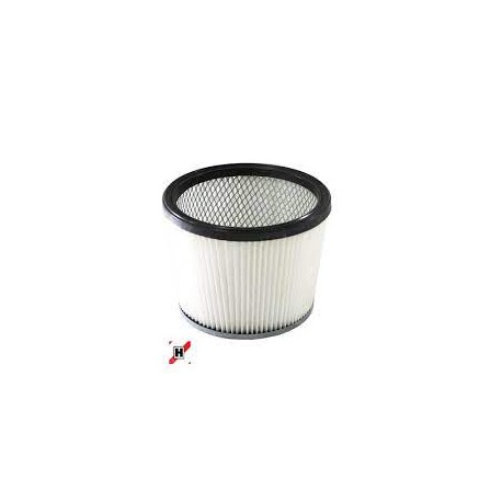 Cartridge M-Class Filter - for MIGHTY Vacs