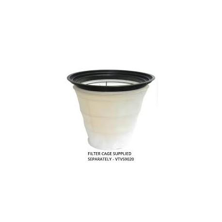 FILTER Basket - AQUADRY (60/90L)