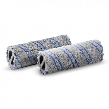 Karcher Set of rollers blue for BR 30/1 C 40300880