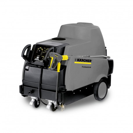 Karcher HDS 2000 Super Hot Water Pressure Washer, 10719340
