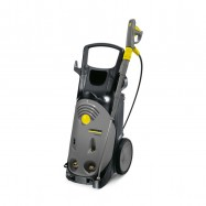 Karcher HD 13/18-4 S Plus 3phase Cold Water Pressure Washer