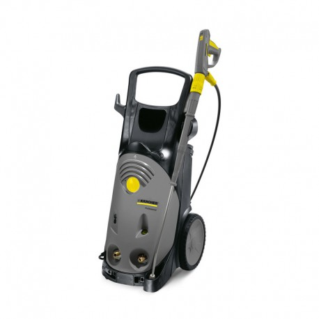 Karcher HD 13/18-4 S Plus 3phase Cold Water Pressure Washer, 12869320
