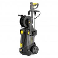 Karcher HD 6/13 CX Plus Cold Water Pressure Washer