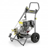 Karcher HD 7/15 G  Petrol Cold Water Pressure Washer, 11879030
