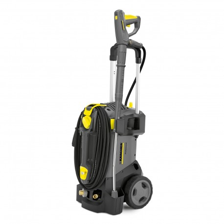 Karcher HD 6/13 C Plus Cold Water Pressure Washer, 15209540